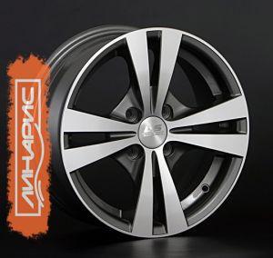 Как правильно выбирать литые колёсные диски?
