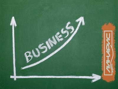 Советы по организации собственного производства, чтобы продавать оптом собственную продукцию