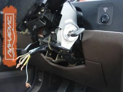 Защита автомобиля от угона: какой она бывает?