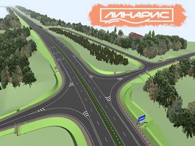 Самое интересное про проектирование дорог