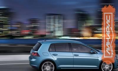 Автомобили Volkswagen - надежность и качество за умеренную цену