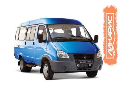 Бизнес газель: лучший автомобиль, предназначенный для практического ведения хозяйственной деятельности в нашей стране