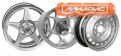 Автомобильные диски: литые, кованые и штампованные - плюсы и минусы